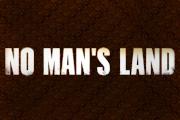 No Man's Land on Hulu