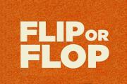 Flip or Flop on HGTV