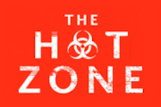The Hot Zone on Nat Geo