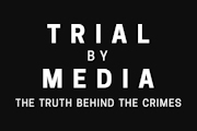 Trial by Media on Netflix