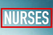 Nurses on NBC