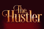 The Hustler on ABC