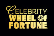ABC Renews 'Celebrity Wheel Of Fortune'