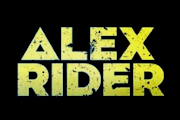 'Alex Rider' Renewed For Season 2