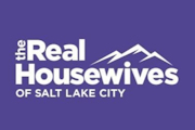The Real Housewives of Salt Lake City on Bravo
