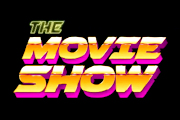 The Movie Show on Syfy