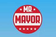 Mr. Mayor on NBC