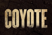 Coyote on Paramount+