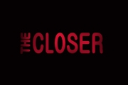 The Closer on TNT