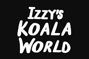 Netflix Renews 'Izzy's Koala World'