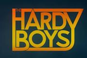'The Hardy Boys' Renewed At Hulu