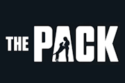 Amazon Cancels 'The Pack'