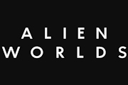 Alien Worlds on Netflix