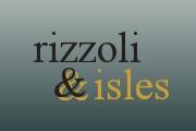 Rizzoli & Isles on TNT