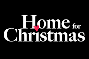 Home For Christmas on Netflix