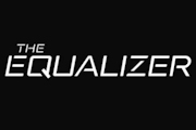 The Equalizer on CBS