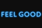 Feel Good on Netflix