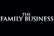The Family Business on BET+