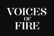 Voices of Fire on Netflix