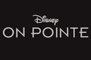 On Pointe on Disney+