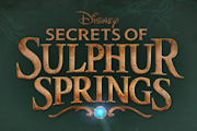 'Secrets Of Sulphur Springs' Renewed For Season 2