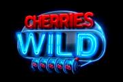 Cherries Wild on Fox
