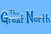 'The Great North' Renewed For Season 3