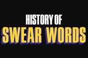 History of Swear Words on Netflix