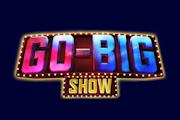 Go-Big Show on TBS