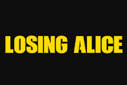 Losing Alice on Apple TV+