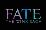 Fate: The Winx Saga on Netflix