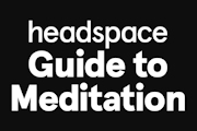 Headspace Guide to Meditation on Netflix