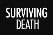 Surviving Death on Netflix