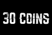 30 Coins on HBO