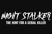 Night Stalker: The Hunt for a Serial Killer on Netflix