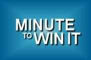 Minute to Win It on GSN