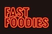 TruTV Renews 'Fast Foodies'