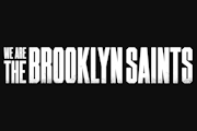 We Are: The Brooklyn Saints on Netflix