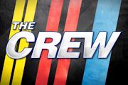 The Crew on Netflix