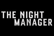 The Night Manager on AMC