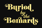 Buried by the Bernards on Netflix