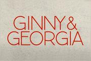 Netflix Renews 'Ginny & Georgia'