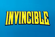 Invincible on Amazon