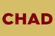 TBS Renews 'Chad'