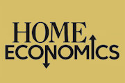 ABC Renews 'Home Economics'
