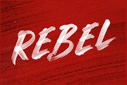 Rebel on ABC