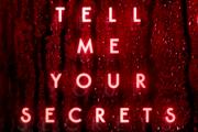 Tell Me Your Secrets on Amazon