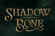 'Shadow And Bone' Renewed By Netflix