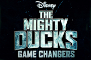 'The Mighty Ducks: Game Changers' Renewed By Disney+