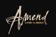 Amend: The Fight for America on Netflix